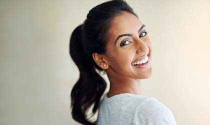 Cosmetic Dental Treatment Options in Sexsmith, Alberta