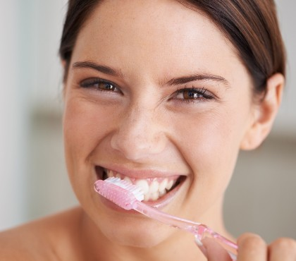 Soft Tissue Management for Gum Disease